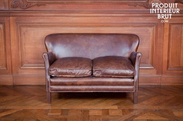 Chesterfield sofas are still a much-loved feature in many living rooms