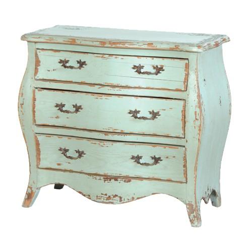 Un meuble commode Maison d'un Rêve…