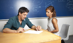Donner ou recevoir des cours de maths terminale S, grâce à Omnicours