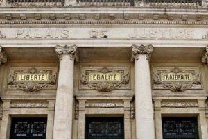 Avocat en droit de la famille - http://www.cabinet-bernardini.fr