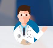 conciergerie médicale en ligne